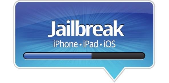 [HOWTO] TaiG iOS 8.3 Jailbreak - Windows [UPDATE]