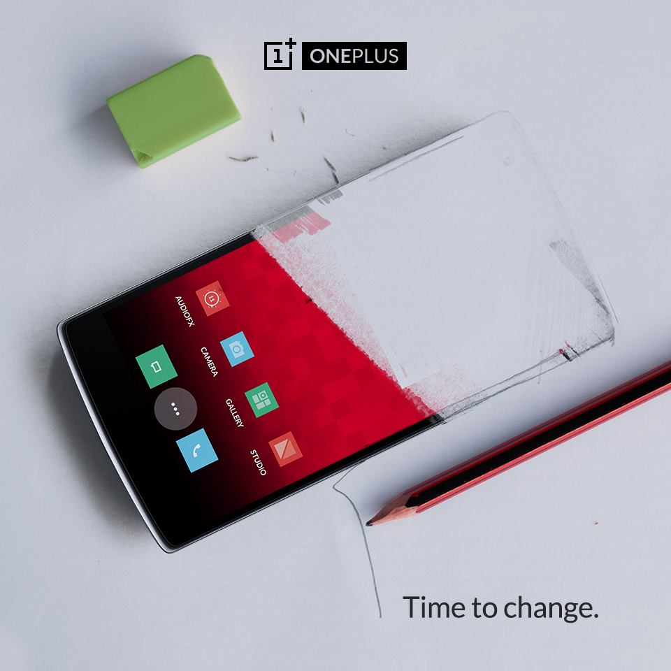 OPO OnePlus plant was neues am 1. Juni