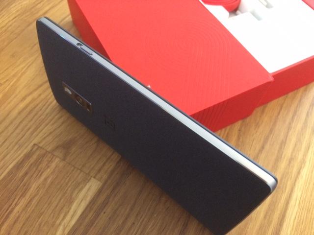 thafakers OnePlus 2