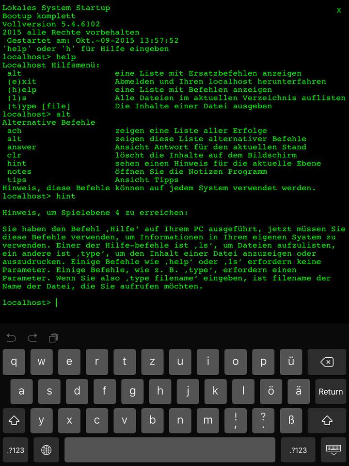Wie Hackt Man Handys