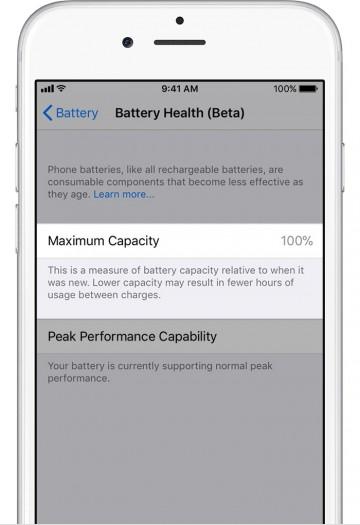 ios11-iphone6-settings-battery-health-maximum-capacity