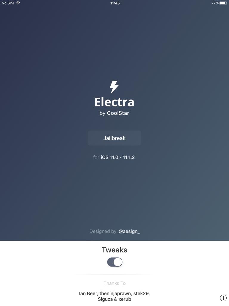 electra-jailbreak-768x1024