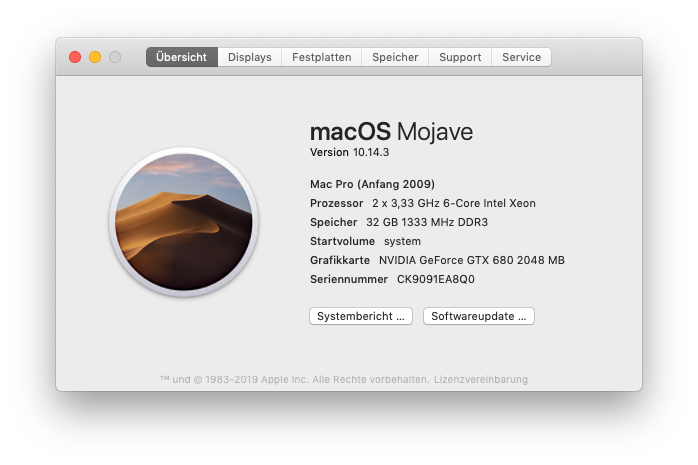 about_mac_done