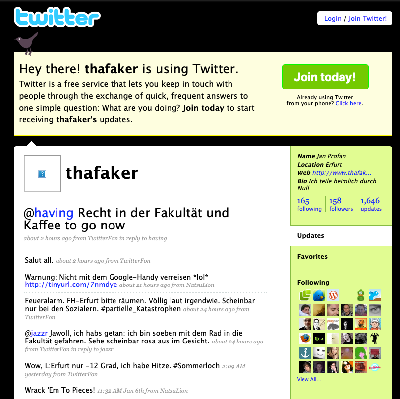 screenshot_thafaker_twitter
