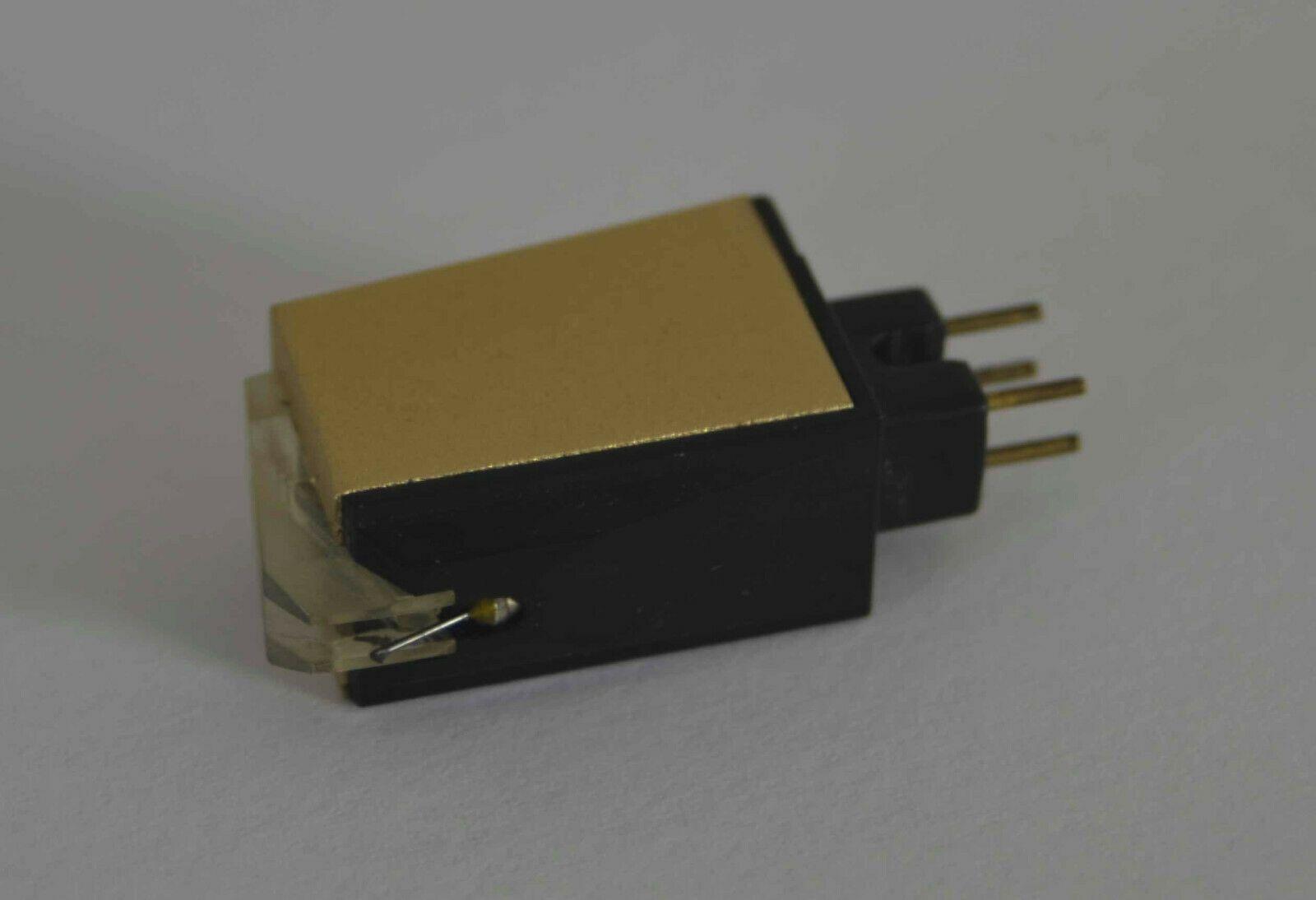 Beispielbild eines Technics EPS-310MC