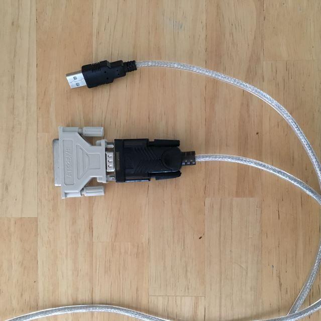 atari-st-nullmodem-auf-usb-kabel