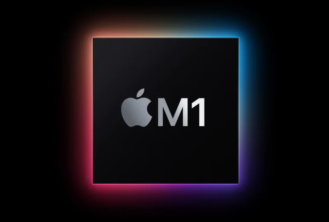 (C) Apple