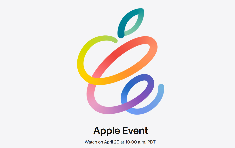 Apple Event Spring Loaded - eindeutig zweideutig