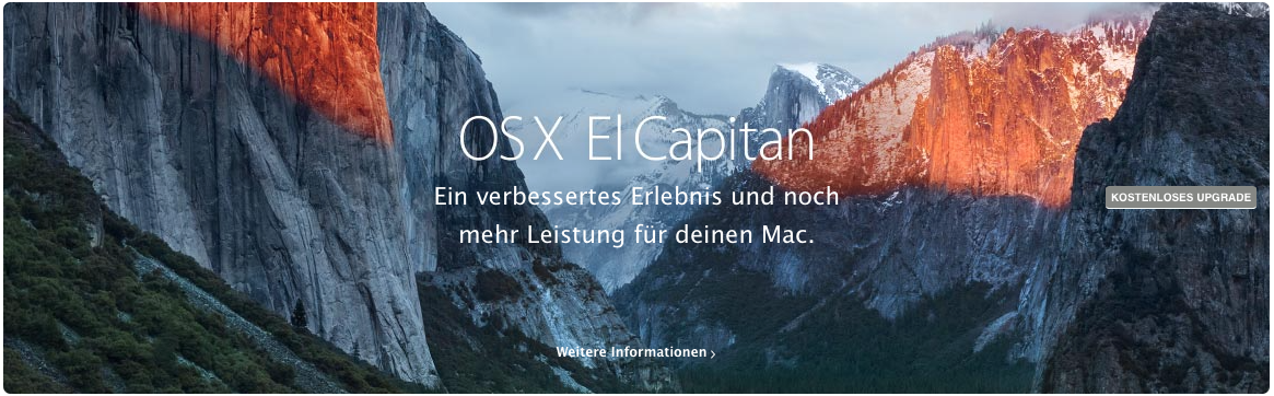 [HOW TO] How to make a bootable OS X 10.11 Boot Stick - El Capitan